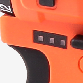 Індикатор батареї